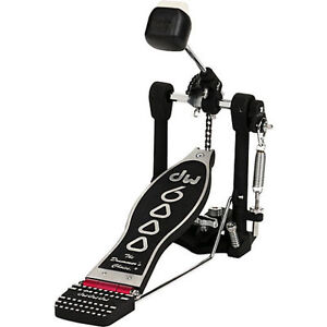 DW Hardware DW 6000 Snare stand Hi-hat stand  Base drum pedal