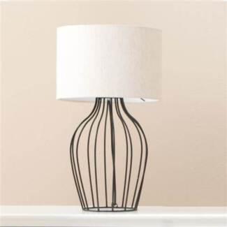 Kmart Industrial Lamp BNIB Nedlands Nedlands Area Preview