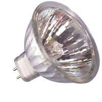 13 Lumières halogènes AC 120V/50watts neufs