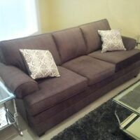 Brand New Couches For Sale