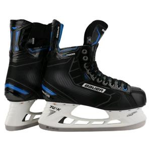 Bauer Nexus N7000 Skates