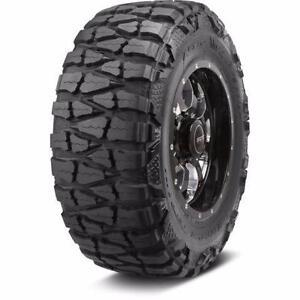 35-1250-20 NITTO MUD GRAPPLER ONLY 2099.99 INSTALLED