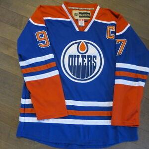 Selling Hockey Jersey 1
