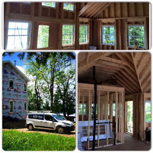 Master Electrician - Electrical Contractor Kawartha Lakes Peterborough Area image 4