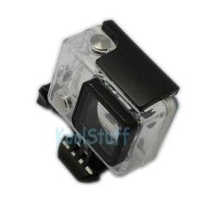 Waterproof Housing Case for GoPro HERO 3 3+ 4 Camera GO155