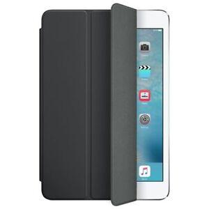 Ipad mini 1 + Smart Cover