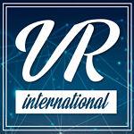VR International