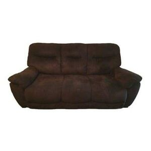 Couch - NEEDS TO GO URGENT Darlinghurst Inner Sydney Preview