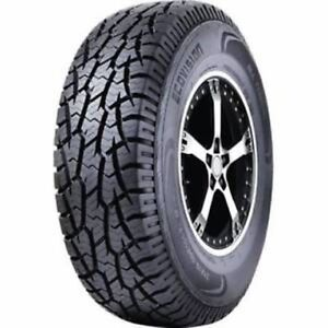 Cheap Tires Cash And Carry