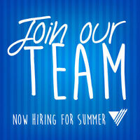 Part Time Recruiting Assistant Needed