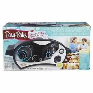 Never Opended Brand New Easy Bake Oven