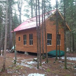 Cabin/Chalet for rent - Recreational Retreat