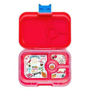 Yumbox Bento Lunch Boxes Sale! $34.95