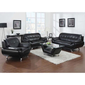 Living room sets kijiji free classifieds in edmonton for Living room furniture kijiji edmonton