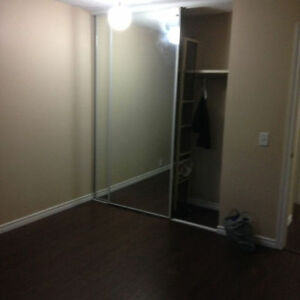 Large room for rent available now Edmonton Edmonton Area image 5