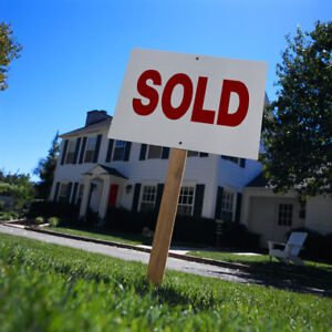 Thinking Of Selling? Pickering, Ajax, Whitby, Oshawa, Courtice