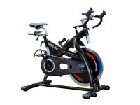 York - 5000 SC INDOOR TRAINING CYCLE- (Refurb 3 Month RTB Warranty) 53094R