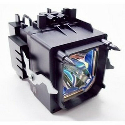Sony KDS-R50XBR1 TV Assembly Cage with High Quality Projector bulb Sony Kds R50xbr1