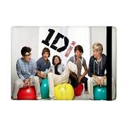 One Direction iPad Case