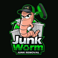 Affordable Junk Removal, Delivery, Moving Service's & Much More
