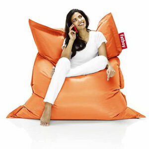 Coussin Fauteuil Fatboy