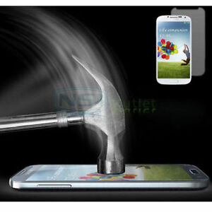 Tempered Glass Screen Protectors for all iPhone,Samsung & etc