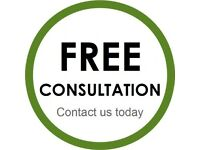 Immigration Solicitors in London. Free Advice on UK Visa & Immigration,Judicial Reviews, Appeals,