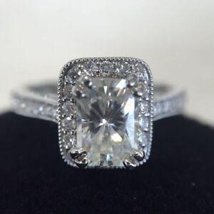 Diamond Engagement Rings Edmonton Edmonton Area image 2