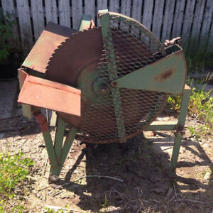 Wood Saw Bench For Sale