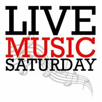 $20 STEAK & LOBSTER LIVE MUSIC SAT,SUPERBOWL PARTY @ CREEKSIDE