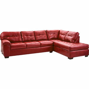 ANY SOFA YOU BUY $500  FLOOR MODELS ALL MUST GO