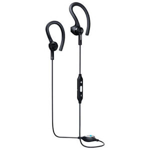 Philips ActionFit Clip In-Ear Wireless Sports Headphones B.NEW