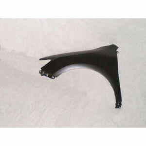 New Painted 2012-2014 Toyota Camry Fender & FREE shipping
