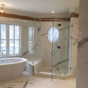 BATHROOM AND KIITCHEN REMODEL SPECIALIST St. John's Newfoundland image 1