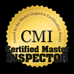 Direct Check Home Inspections....The Only Call You Need To Make Windsor Region Ontario image 1
