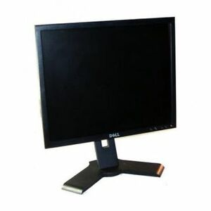 """Dell 19"""" P190st LCD Monitor"""