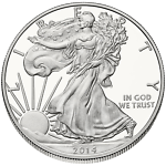 Virginia Coins and Collectibles