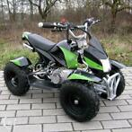 MEGA SALE mini bike minibike miniquad quad atv crosser 49cc