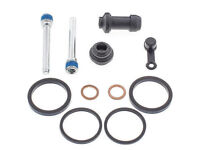 New Suzuki RM 125 250 87-95 AllBalls FRONT Brake CALIPER Rebuild Kit