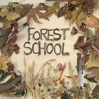 Down By The Brook - Forest Preschool