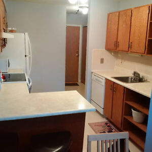 Room For Rent On Quinpool - November