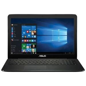 ASUS Ultrabook /Quad-Core /08 G RAM /1 Tb HDD/Touchscreen