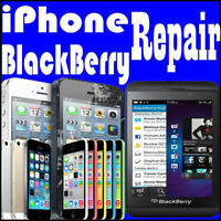iPhone Repairs in Brantford - Guaranteed Parts & Great Prices