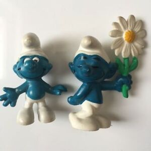 Miscellaneous 80's Character items/toys Kitchener / Waterloo Kitchener Area image 7