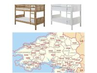 ******* BUNK BED SALE *******