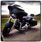 Harley Bagger