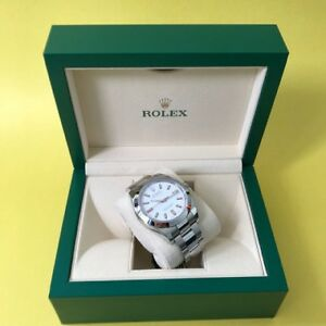 LUXURY WATCHES FOR TOP DOLLAR NOW!