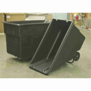 Yard dump carts on sale starting at $ 499.00 (6030 50 Street)