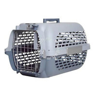 Cage transport  chats / chiens  Pet carrier  CAT IT !!  ★★★★