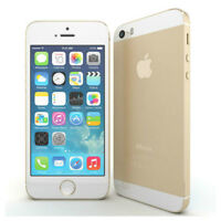 Wanted: My 64gb Gold iPhone 5s for your Android